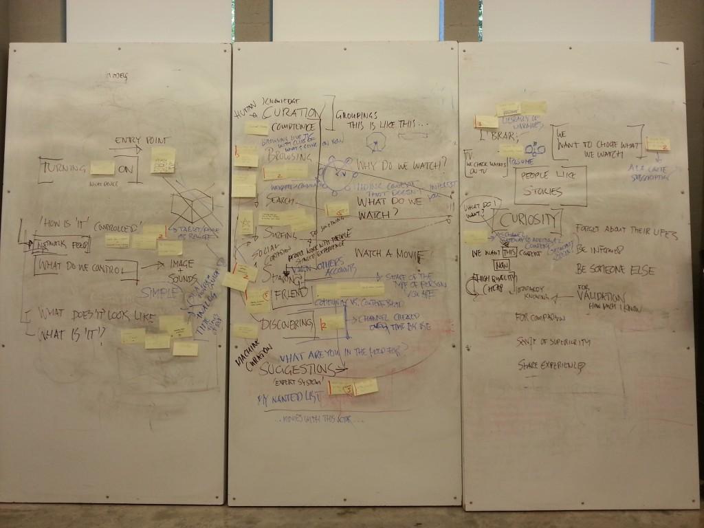 full_whiteboard